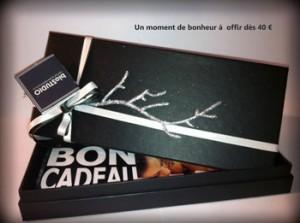 Boite_bon_cadeau