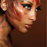 gal-770880_makeupforever