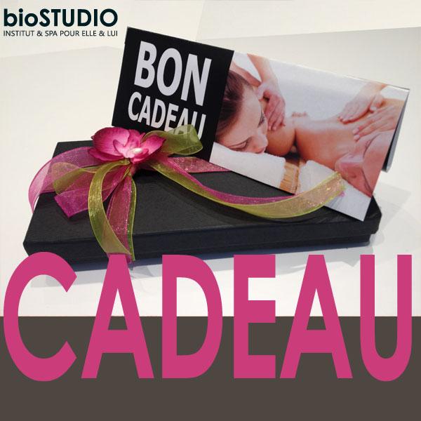 boncadeauFM_thumbnail_600px_401