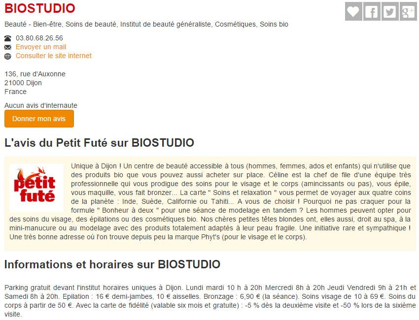 biostudio-petitfute