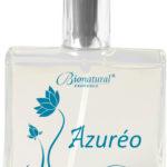 azureo-eau-fraiche-bn027