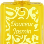 douceur-jasmin-vente_124_83_80