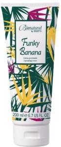 funky-banana_124_83_80