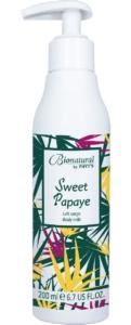 sweet-papaye_124_83_80