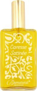 caresse-satinee-vente_124_83_80