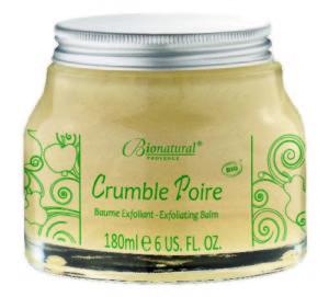 crumble-poire_124_83_80