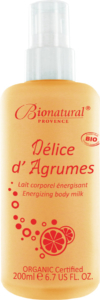 delice-d-agrumes