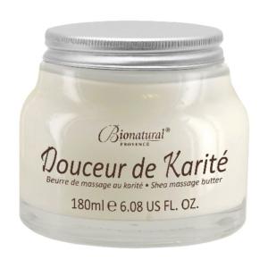 douceur-de-karite_124_83_80