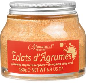 eclats-d-agrumes