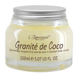 granite-de-coco_124_83_80