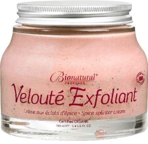 veloute-exfoliant_124_83_80
