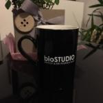 Mug BioStudio 3