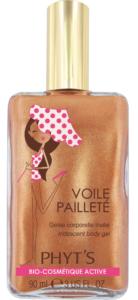 VOILE PAILLETE 03-2017