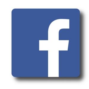 Facebook ET Instagram - BioStudio - Rejoignez-nous au plus vite !!!
