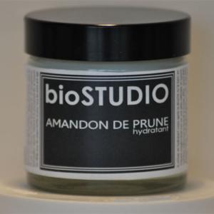 Amadon de Prune : Hydratant 3 en 1