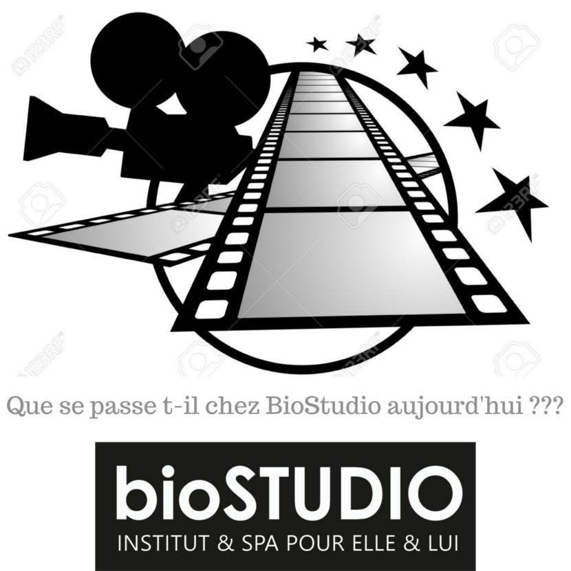 BioStudio et EROLF Productions