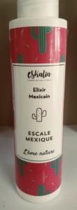 Elixir Mexicain
